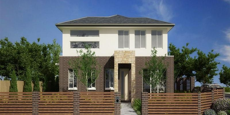 Clayton South Residential Builders