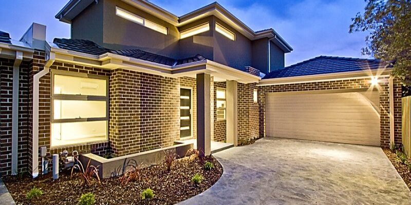 Mount Waverley Residential Builders