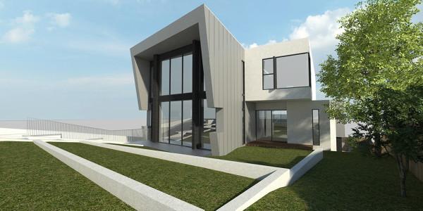 Glen Waverley Residential Builders