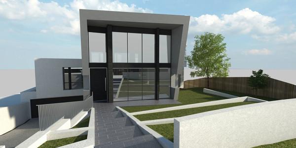 Street View - Glen Waverley Residential Builders