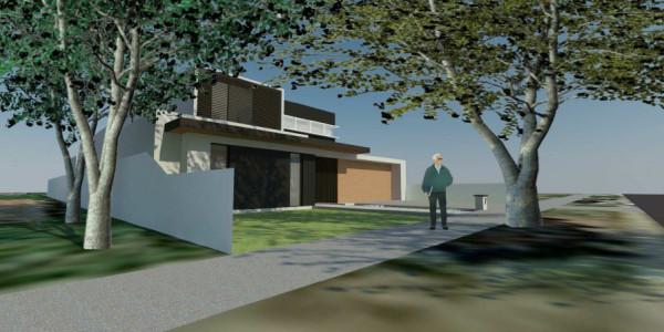 Mt Waverley residential builders