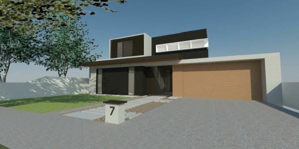 Street View - Mount Waverley residential builders